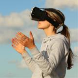 Digital Skills Curriculum Group