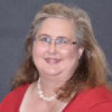 Julie Ann Castella