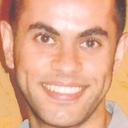 Mohammed Al-Sammak