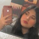 Ana Valeria Torres Felix