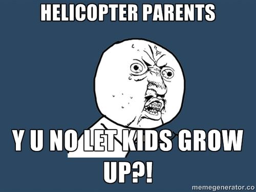 helicopterparents