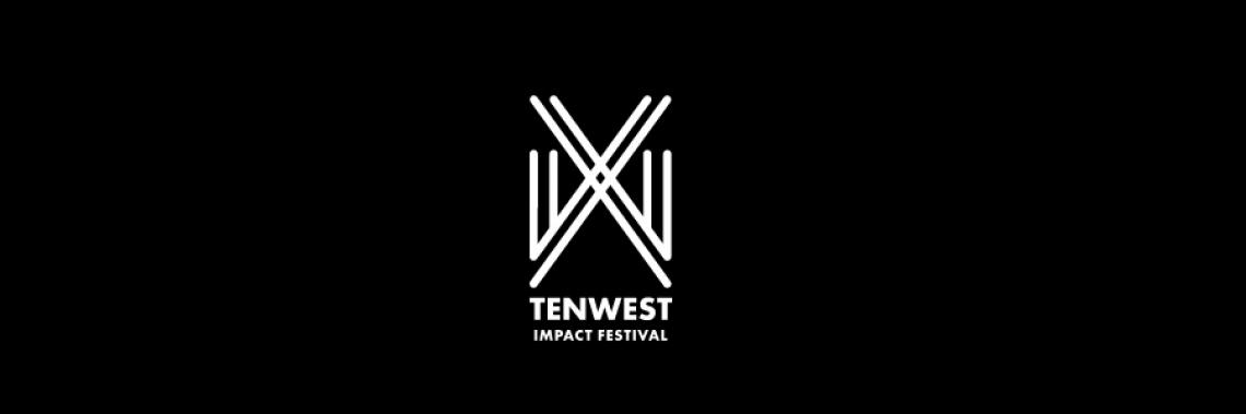 TENWEST Impact Festival