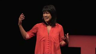 Generation Empathy: Raising Empowered Leaders | Vicki Abadesco | TEDxSanJuanIsland